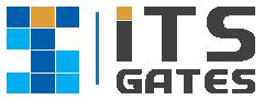 ITs Gate
